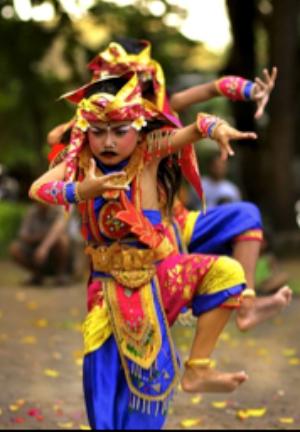 Bali EcoStay