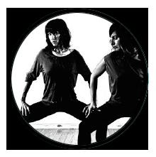 Whistler Yoga Trainings